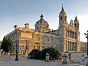 catedral_madrid_a